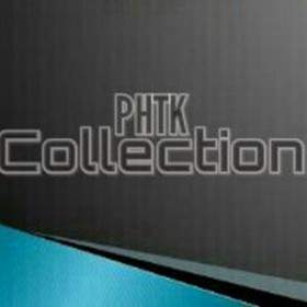 PHTK COLLECTION (Bukalapak)