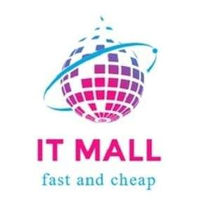 IT Mall (Tokopedia)