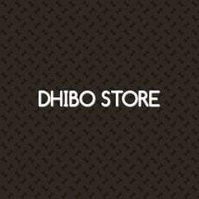 DHIBO STORE (Tokopedia)