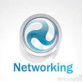 Networking Tiam (Bukalapak)