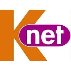 KNET_COMPT Cirebon (Tokopedia)