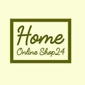 homeonlineshop24 (Tokopedia)