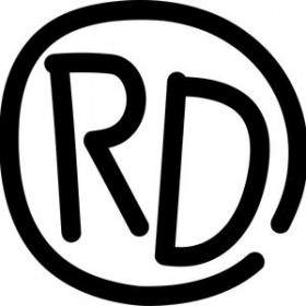 Rd Cellular (Bukalapak)