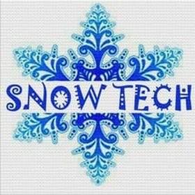 SnowTech (Tokopedia)
