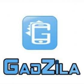 GADZILA STORE (Bukalapak)