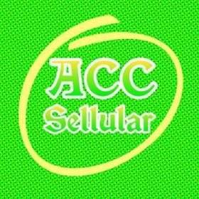 ACC Sellular (Bukalapak)