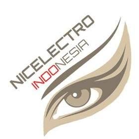 Nicelectro Indonesia (Tokopedia)