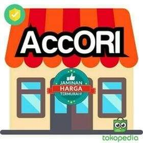 AccORI (Tokopedia)