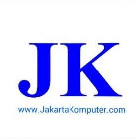 www.jakartakomputer.com (Bukalapak)