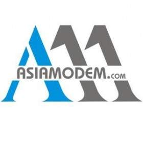 Asia Modem (Bukalapak)
