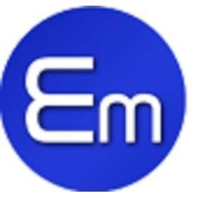 elektronikmurah88 (Tokopedia)