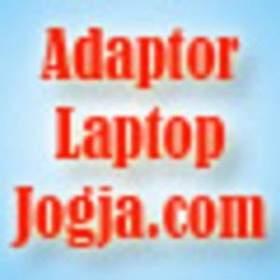 Global Adaptor Laptop Jogja (Bukalapak)
