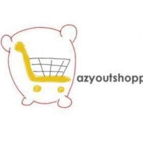 lazyoutshopper (Bukalapak)