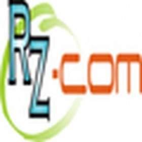 RZ COMP (Bukalapak)