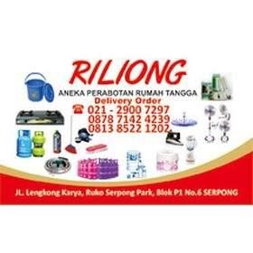 riliong (Tokopedia)