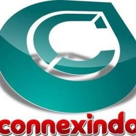 Connexindo.com (Bukalapak)