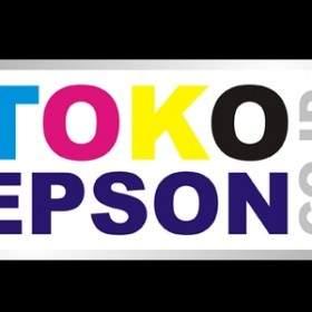 Toko Epson (Bukalapak)