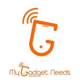 My Gadget Needs (Bukalapak)