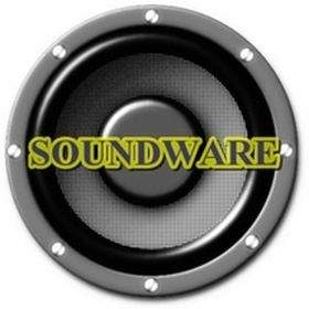 SoundWare (Tokopedia)