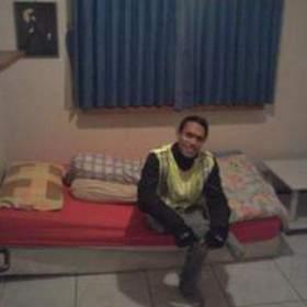 Aryanto Wibowo (Bukalapak)