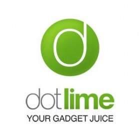 www.dotlime.com (Bukalapak)
