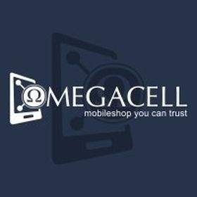 OMEGA Cell (Tokopedia)
