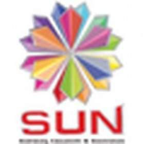 SUN INDONESIA (Bukalapak)
