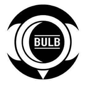 Bulb (Tokopedia)