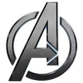 Avengers Game (Tokopedia)