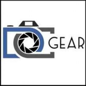 DC Gear (Bukalapak)
