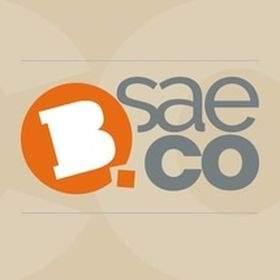 bsae (Tokopedia)