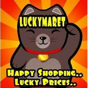 LUCKYMARET (Tokopedia)