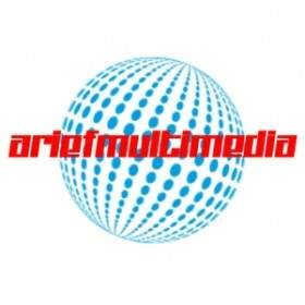 ARIEF-MULTIMEDIA-ONLINE (Bukalapak)