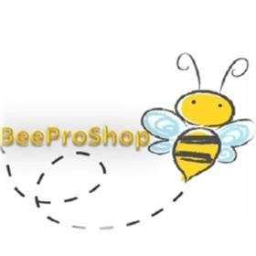 Beeproshop (Tokopedia)