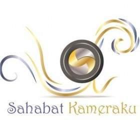Sahabat Foto (Bukalapak)