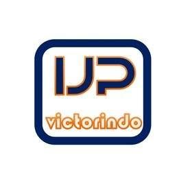 victorindo1472377 (Blanja)