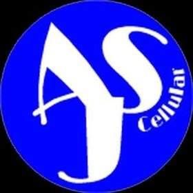 ASJ Cellular (Bukalapak)