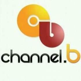 CHANNEL B (Bukalapak)