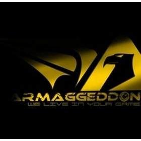 Armaggeddon Store (Tokopedia)