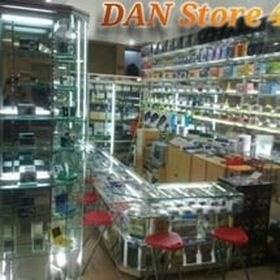 DAN Store 4 (Tokopedia)