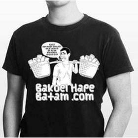 Bakoel hape batam (Tokopedia)