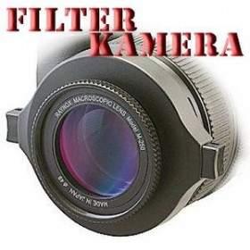 Filter Kamera (Bukalapak)