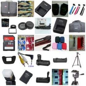 kamera Digital (Bukalapak)