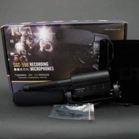 Pusat Aksesoris Kamera (Bukalapak)