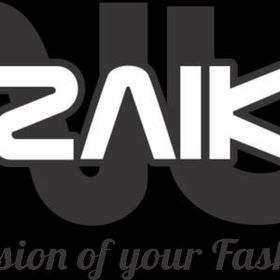 NUZAIK apparel (Bukalapak)