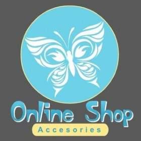 Online Shop (Bukalapak)