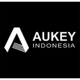 aukey indonesia (Tokopedia)