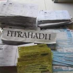Fitrah Jaya Computer (Bukalapak)