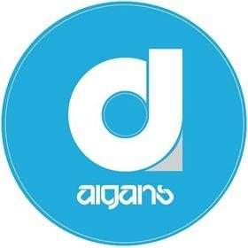 Aigans788266 (Blanja)