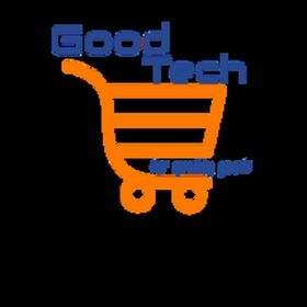 GoodTech (Tokopedia)
